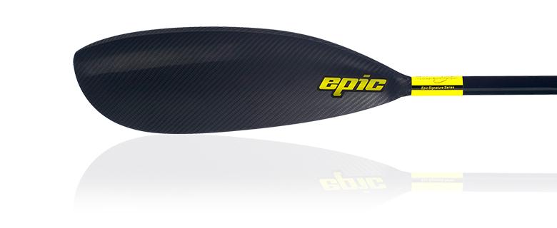 Epic Small Mid Wing kajak lapát